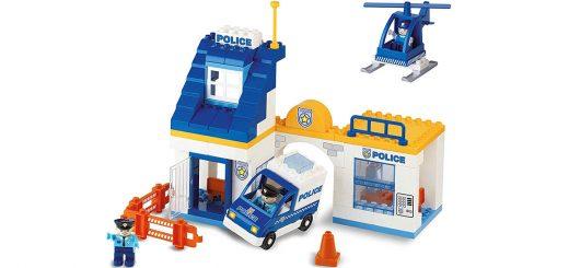 Lego Duplo 5681