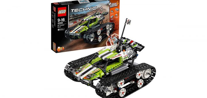 Lego Technic outlet